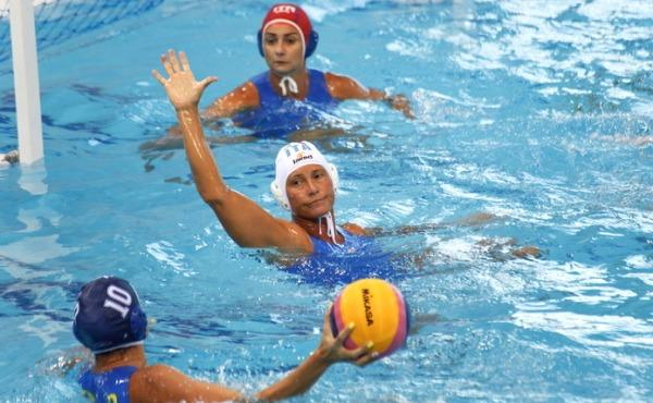 European Masters Water Polo Championships 2018, www.swim.by, European Masters Championships Slovenia 2018, Водное Поло Мастерс, Water Polo Masters Championships, Water Polo Masters, Swim.by