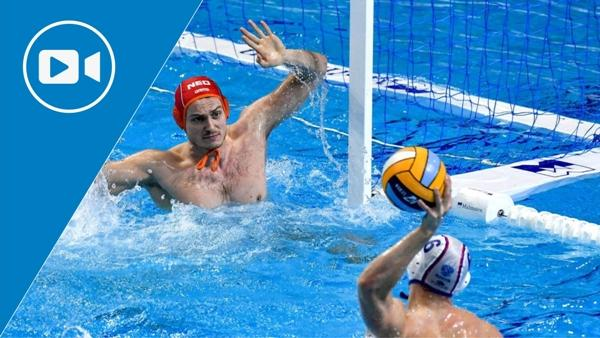 European Masters Water Polo Championships 2021, Water Polo Masters 2021, www.swim.by, European Water Polo Masters Championships, European Water Polo Masters Championships 2021