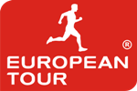 European Running Tour, Running, European Tour
