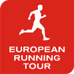 European Running Tour, Running, European Running