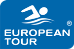 European Swimming Tour, Swimming, European Tour