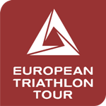 European Triathlon Tour, European Triathlon Calendar