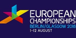 2018 European Championships, Glasgow 2018, Berlin 2018, European Championships 2018, Swim.by