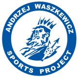 Swim.by - Andrzej Waszkewicz