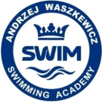 Swim Academy - персональные тренировки по плаванию в Минске, персональные тренировки по фитнесу в Минске