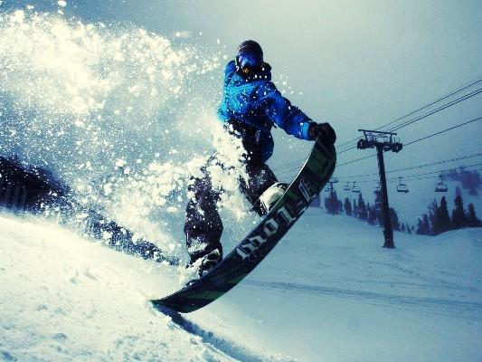 Фестиваль сноубординга Логойск, Snowboard Fest, фестиваль сноубординга в Логойске, Speedo, Swim.by