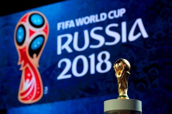 FIFA 2018, Цены на билеты Чемпионата мира по футболу 2018 в России, World Cup 2018