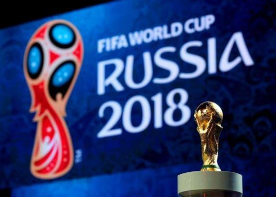 Цены на билеты Чемпионата мира по футболу 2018 в России