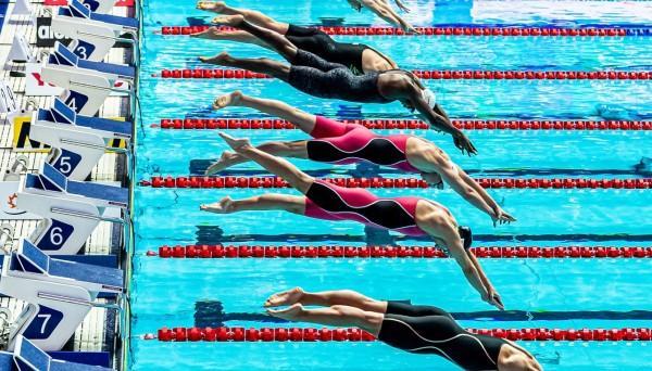 FINA World Aquatics Championships Fukuoka 2022, World Swimming Championships 2022, www.swim.by, FINA World Swimming Championships 2022, FINA World Masters Swimming Championships Fukuoka 2022, Swim.by