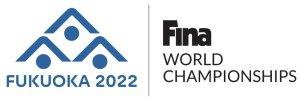FINA World Aquatics Championships Fukuoka, www.swim.by, FINA World Masters Championships Fukuoka 2022, Swim.by