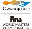 FINA World Masters Championships Gwangju 2019, www.swim.by, World Masters Swimming Championships 2019, Swim.by
