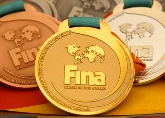 FINA World Masters Championships 2019 Registration, www.swim.by, FINA World Masters Swimming Championships 2019 Registration, Swim.by