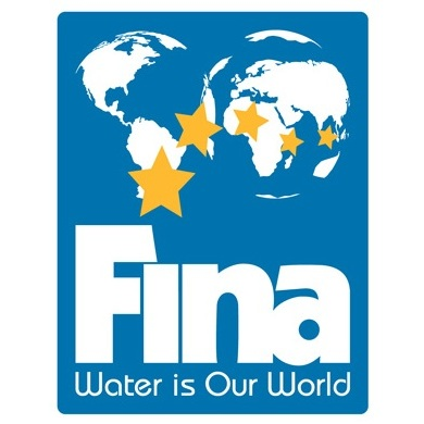 FINA World Swimming Federation