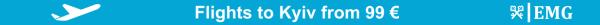 Cheap flights to Kyiv, Flights to Kyiv, дешёвые билеты в Киев, билеты в Киев, авиабилеты в Киев