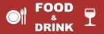 Питание, еда, здоровье