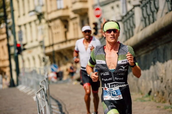 FORD Challenge Prague Triathlon 2019, Challenge Prague Triathlon 2019, www.swim.by, Challenge Prague 2019, Triathlon Challenge Prague 2019, Challenge Prague Triathlon, Swim.by