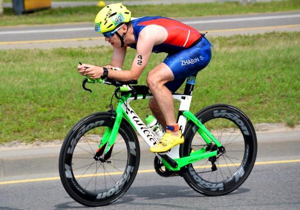 Фото Минский Триатлон 2019, www.minsktriathlon.com, Минск Триатлон 2019 Фото, Photo Minsk Triathlon 2019, Swim.by
