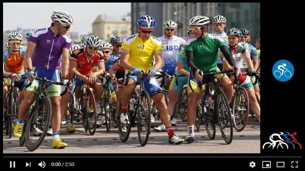 Garden Ring Amateur Cycling Race 2018, Garden Ring Amateur Cycling Race 2018 Video, www.swim.by, Garden Ring Cycling Race video, Велогонка Садовое Кольцо Видео, Любительская велогонка в Москве, Moscow Cycling Race, EMG Cycling, Swim.by