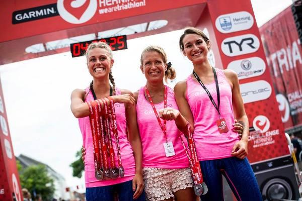 Garmin Challenge Denmark 2018, Triathlon Challenge Denmark, Triathlon Challenge Herning, www.swim.by, Challenge Triathlon, Challenge Denmark Triathlon, Challenge Herning Triathlon, Swim.by
