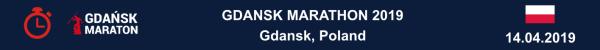 Gdańsk Maraton 2019 Wyniki, Gdańsk Marathon 2019 Results, Марафон в Гданьске Результаты, www.swim.by, Wyniki Gdańsk Maratonu 2019, WYNIKI Gdańsk Maraton 2019, RESULTS Gdansk Marathon, Gdańsk Maraton 2019 Results, Swim.by