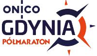 Gdynia Half Marathon, Гдыня полумарафон, Swim.by