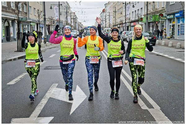 ONICO Gdynia Half Marathon 2018, Gdynia Half Marathon Registration, Gdynia Polmaraton Rejestracja, Polish Running League, EMG Sport, Swim.by