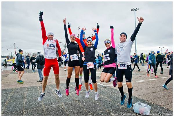 ONICO Gdynia Half Marathon 2018, Gdynia Half Marathon Registration, Gdynia Polmaraton Rejestracja, Running Poland, EMG Sport, www.swim.by