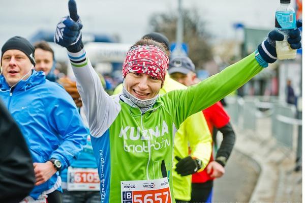 Gdynia Half Marathon 2019, Runners Poland, Gdynia Pólmaraton 2019, www.swim.by, Gdynia Half Marathon, Gdynia Pólmaraton, Poland Running Marathon, Swim.by