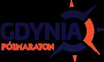Gdynia Half Marathon, Gdynia Półmaraton