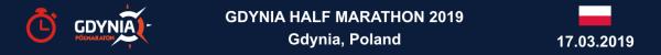 Gdynia Półmaraton 2019, Gdynia Półmaraton 2019 Wyniki, Gdynia Half Marathon 2019 Results, www.swim.by, Wyniki Gdynia Półmaratonu 2019, Gdynia Półmaraton Wyniki 2019, GDYNIA PÓŁMARATON WYNIKI, Swim.by