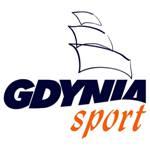Gdynia Sport, Gdyńskie Centrum Sportu