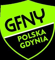 GFNY Gdynia Poland, Cycling Challenge
