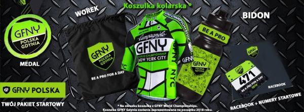 GFNY Poland Gdynia 2018, Amateur Cycling Challenge, Gran Fondo Poland, www.swim.by, Gran Fondo Gdynia, Любительская велогонка в Польше, Swim.by