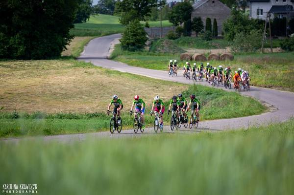 GFNY Poland Gdynia 2018, GFNY Polska Gdynia, Poland Cycling, Gran Fondo Poland, Gran Fondo Gdynia, Wyscig Kolarski Amatorow Polska, www.swim.by, Polish Cycling Races Calendar, EMG