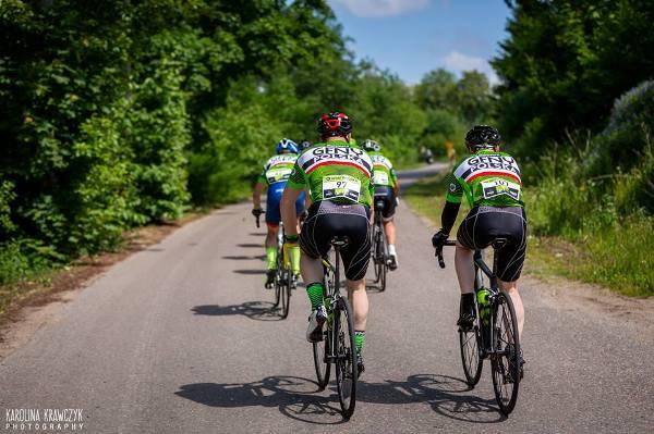 GFNY Poland Gdynia 2018, GFNY Polska Gdynia, Poland Cycling, Gran Fondo Poland, Gran Fondo Gdynia, Wyscig Kolarski Amatorow Polska, Swim.by, Polish Cycling Races Calendar, EMG Sport