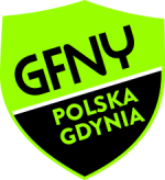 GFNY Polska Gdynia, GFNY Poland Gdynia