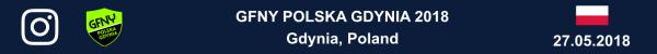 GFNY Polska Gdynia 2018 Foto, Гран Фондо Польша Гдыня Фото, GFNY Polska Gdynia Zdjęcia