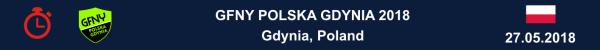GFNY Polska Gdynia Results 2018, GFNY Gran Fondo Polska Gdynia 2018 Wyniki, Gran Fondo Polska Gdynia, Gran Fondo Polska Wyniki, Gran Fondo Gdynia Results