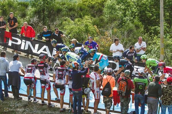 Giro d'Italia 2016, велогонка Джиро д'Италия 2016