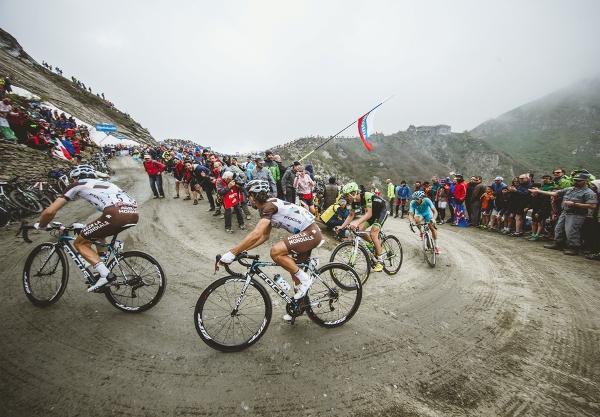Giro d'Italia 2017, Джиро д'Италия 2017, велогонка Giro d'Italia