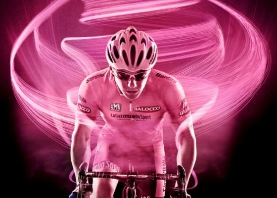 Giro d'Italia 2017, Джиро д'Италия 2017