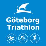 Göteborg Triathlon 2022, Triathlon Göteborg, Gothenburg Triathlon, Goteborg Triathlon 2022