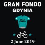 GRAN FONDO GDYNIA 2019, Gran Fondo Gdynia
