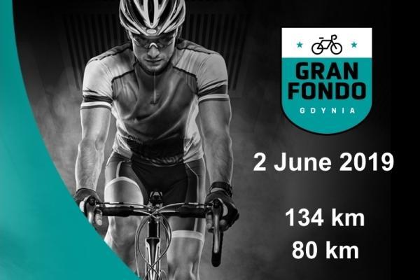 Gran Fondo Gdynia 2019, Masters Cycling, Amateurs Cycling, www.swim.by, Cycling Poland, Gran Fondo Gdynia, European Cycling Tour, Swim.by