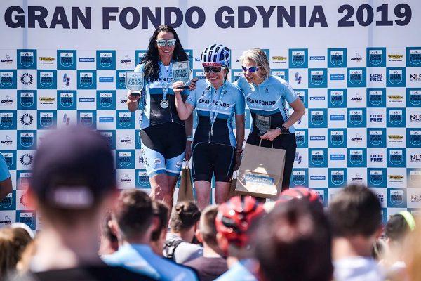 Gran Fondo Gdynia 2019 Foto, Gran Fondo Gdynia 2019 Zdjęcia, ВЕЛОМИНСК, www.swim.by, Гран Фондо Гдыня Фото, Gran Fondo Gdynia Photos, VELOMINSK, GRAN FONDO Foto, Swim.by