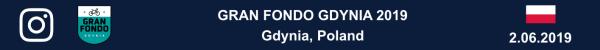 Gran Fondo Gdynia 2019 Foto, Gran Fondo Gdynia 2019 Zdjęcia, Гран Фондо Гдыня Фото, Gran Fondo Gdynia Photos