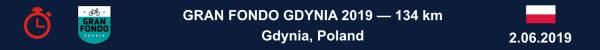 Gran Fondo Gdynia 2019 Results, Gran Fondo Gdynia Results, www.velominsk.by, GRAN FONDO GDYNIA WYNIKI 2019, Gran Fondo Gdynia 2019 Wyniki, Swim.by