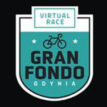 GRAN FONDO GDYNIA 2020, Gran Fondo Gdynia