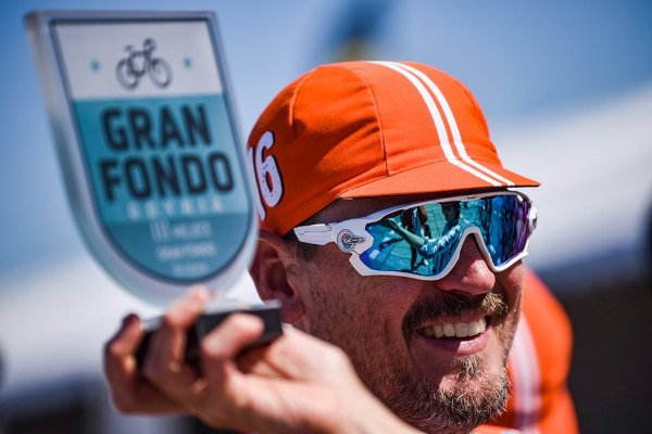 GRAN FONDO GDYNIA 2020, Gran Fondo Gdynia 2020 Registration, www.swim.by, Gran Fondo Gdynia Zapisy, Gran Fondo Gdynia 2020 Rejestracja, Amateur Cycling Poland, Poland Cycling Race, Gran Fondo Poland, Swim.by