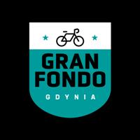 GRAN FONDO GDYNIA